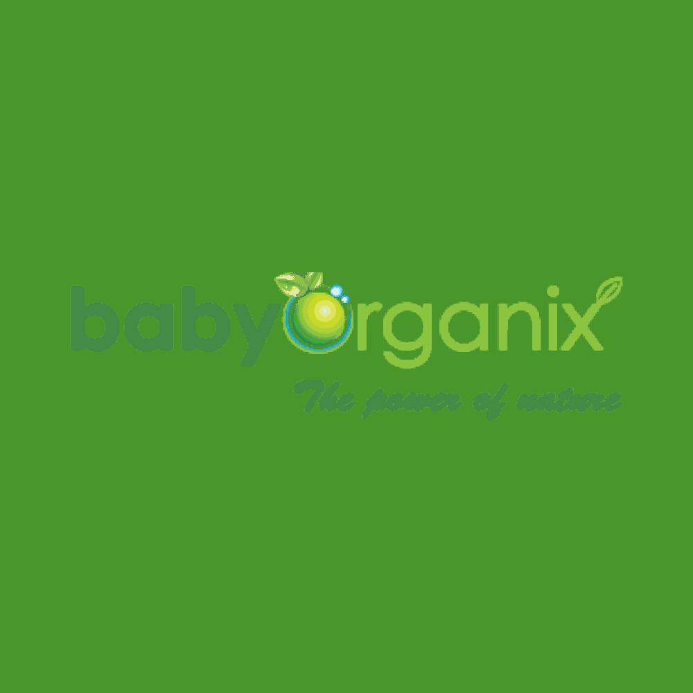 BabyOrganix WA Order Merchant