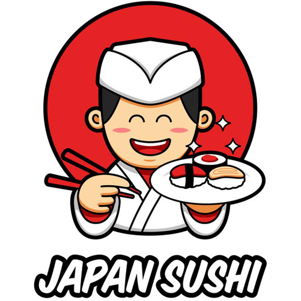 27920994 japan sushi