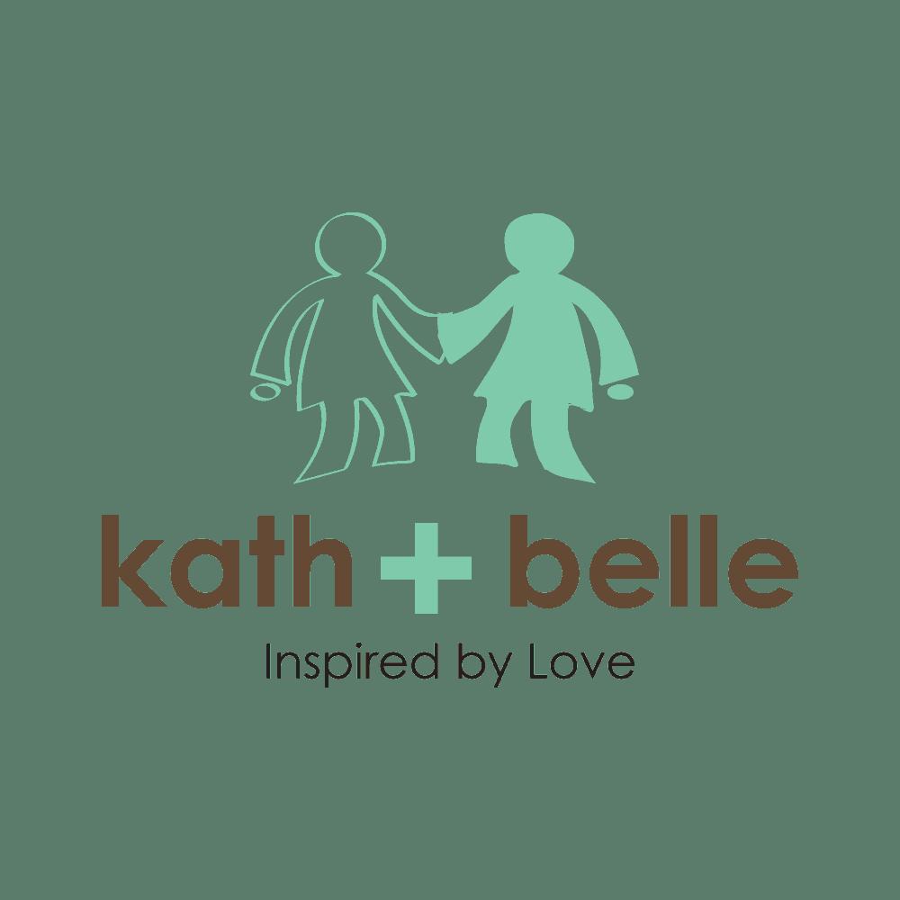 32158032 Kathnbelle logo