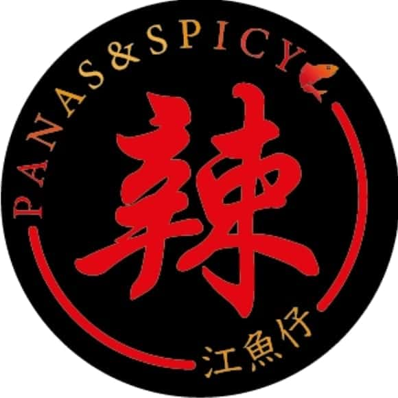 32158032 Logo