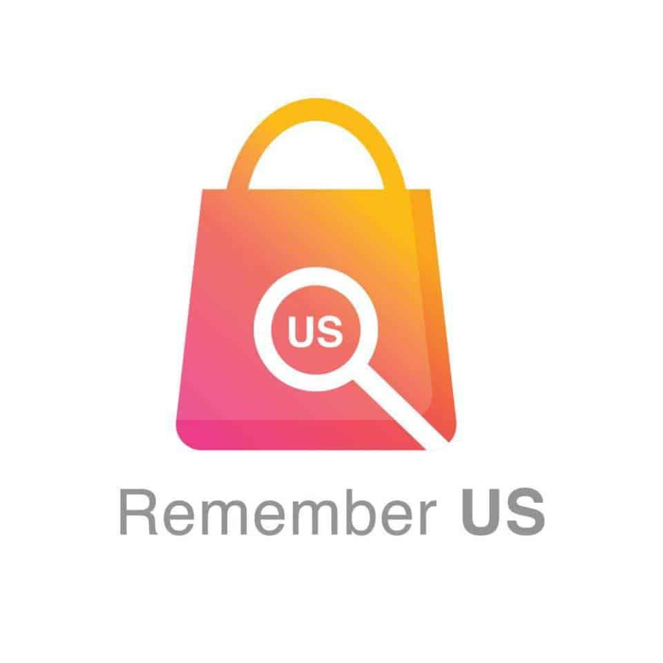 惦記 Remember Us Concept Store