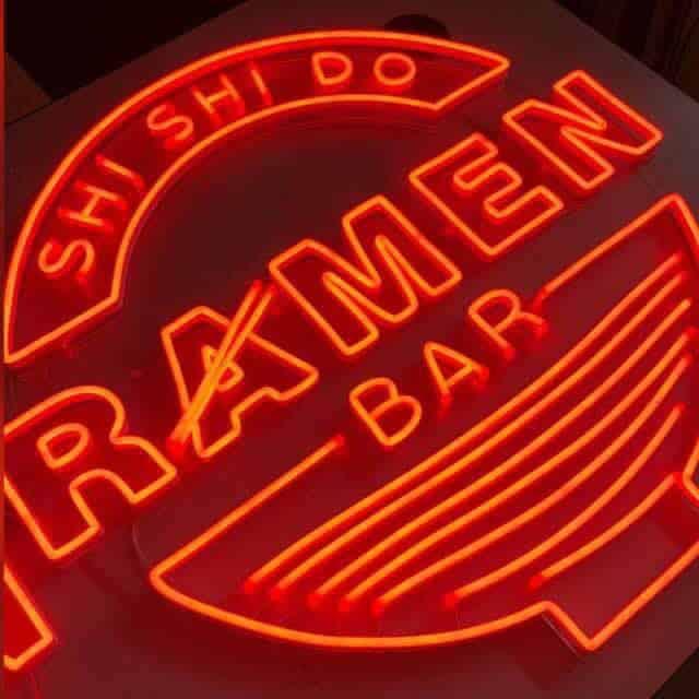 9071607 ramen bar shi shi do