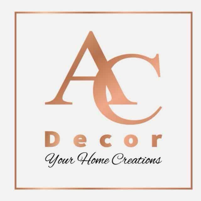 AC Decor