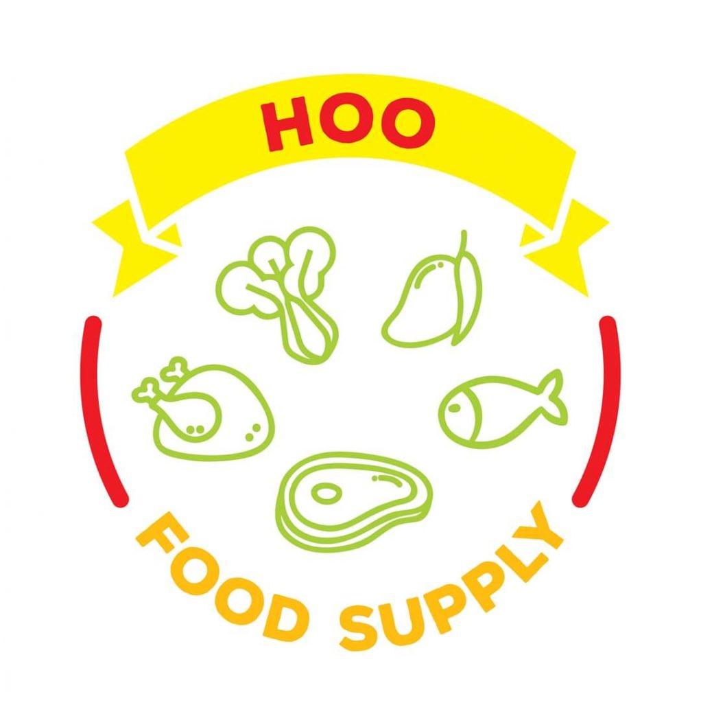 Hoo Food Supply Fresh Mart