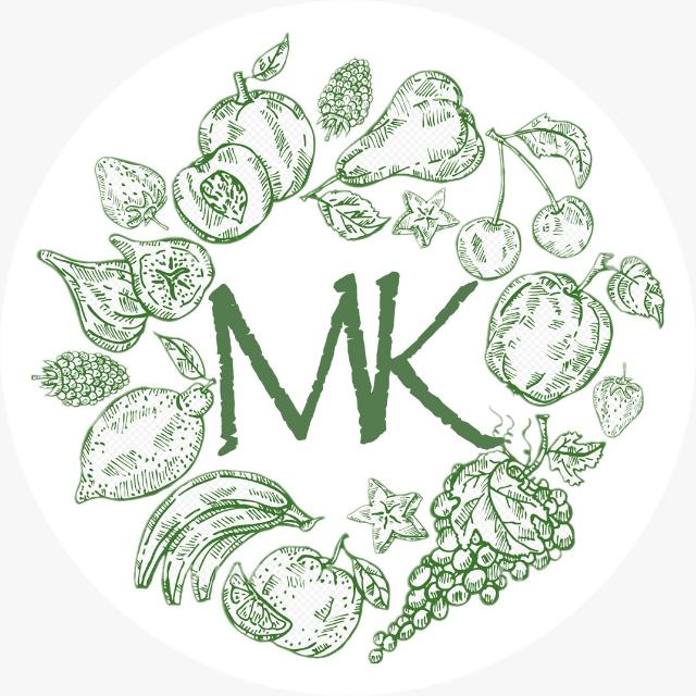 MK Food Mart