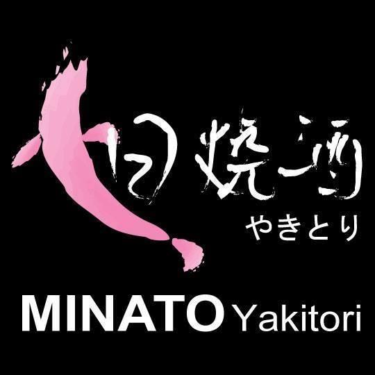 Minato Yakitori